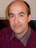 Andrei Popescu-Belis