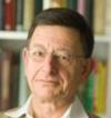 David Bellos