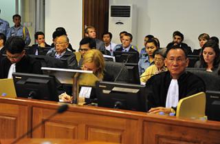 Cambodia_tribunal 1