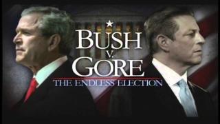 BushGore