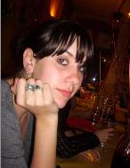 Laura Vallet