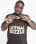 Lethak Bizzle