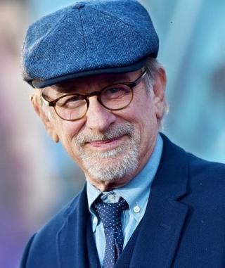 S. Spielberg
