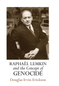 Lemkin book cover