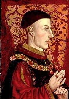 Henry 5th