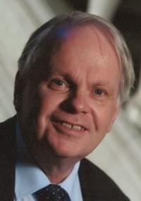 Michael Kopelman