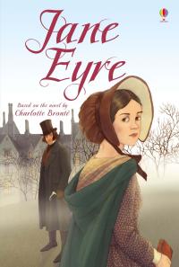 Shambles (Jane Eyre)