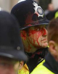 Shambles (policeman)