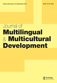 Multilingual Journal