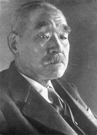 Kantaro_Suzuki
