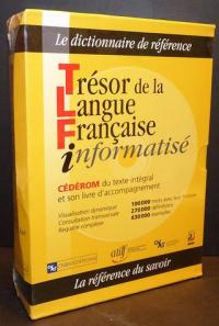 Rene Tresor
