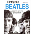 Beatles (French book cover)