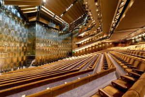 01.-Barbican-Theatre