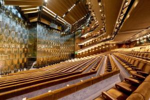 01.-Barbican-Theatre
