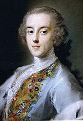 Horace_Walpole