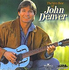 John_Denver_album_cover