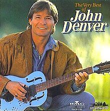 John_Denver_album_cover