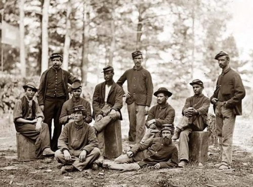 Civil_War_Union_Soldiers