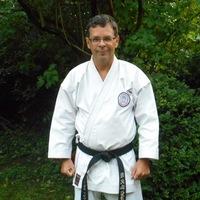 Jean-marc dewaele (Judo)