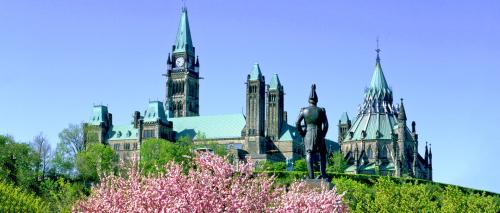 Parliament-of-canada