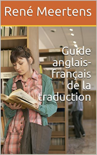 Guide de la Traduction (Meertens)