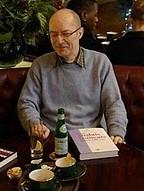 Rene Meertens (1)