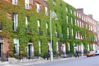 Merrion_Square_Houses