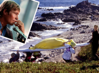 John-Denver-plane-crash-