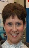 Fabienne Bergmann