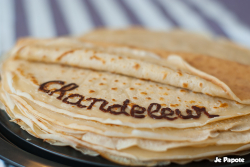 Carmella crepes-chandeleur