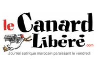 Canard Liberé