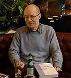 Rene Meertens (CROPPED)