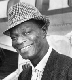 Nat King Cole 1959
