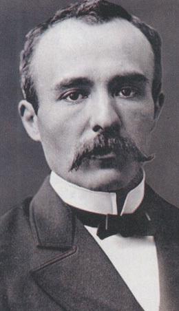 Clemenceau- Jeune