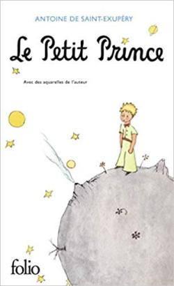 S-E book cover