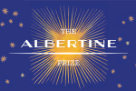 Albertine Prize