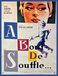 JS A biu de Souffle