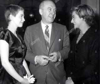 Seber Preminger & Sagan