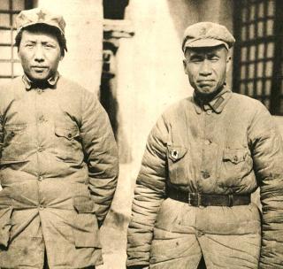 Mao-Tse-Tung-Chu-Teh-resize-1