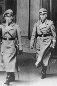 Himmler &