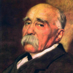 Clemenceau (color)