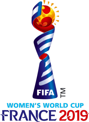 FIFA_Women's_World_Cup