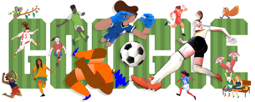 2019-womens-world-cup-day