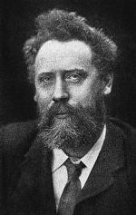William_Ernest_Henley