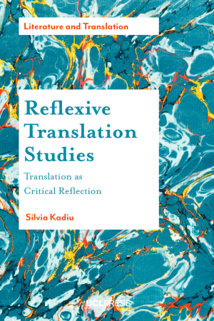 SK - Reflexive