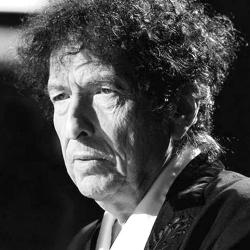 Nobel Dylan
