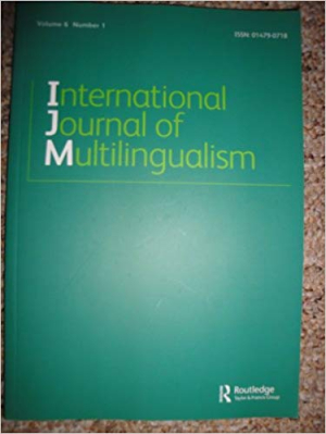 Inter. Journal of Multil.
