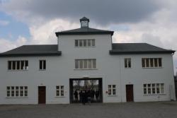 B of Eng Sachsenhausen