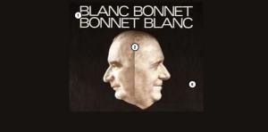 Blancbonnet 1
