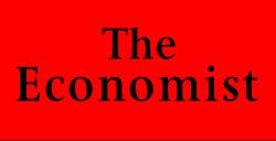 1200px-The_Economist_Logo